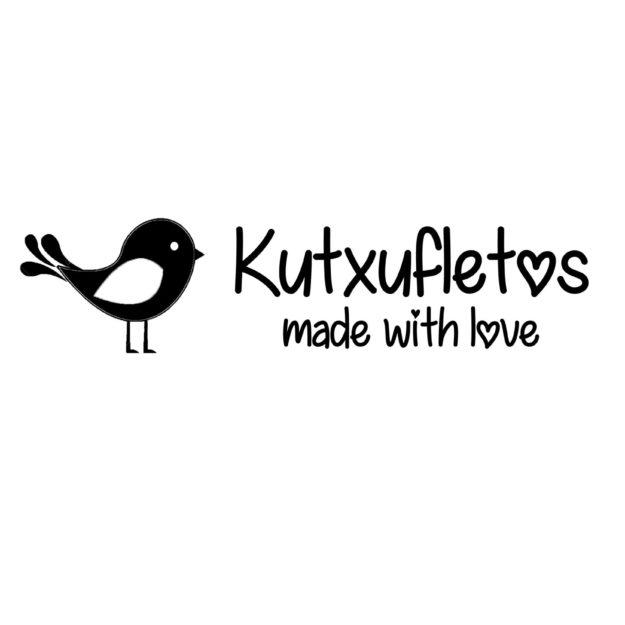 Kutxufletos