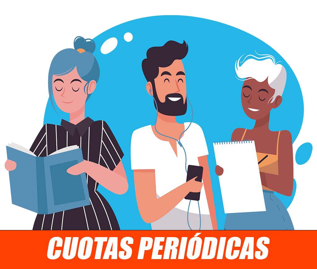 Cuota-periodica-1